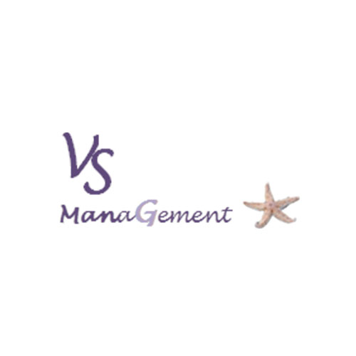 VS management