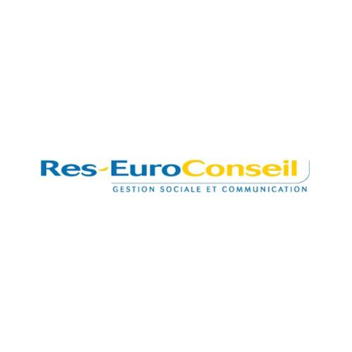 Res Euro conseil