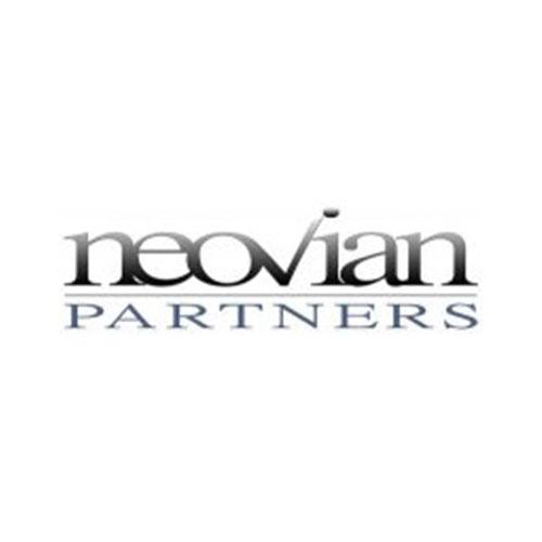 Neovian partners