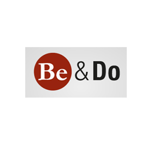 be&do