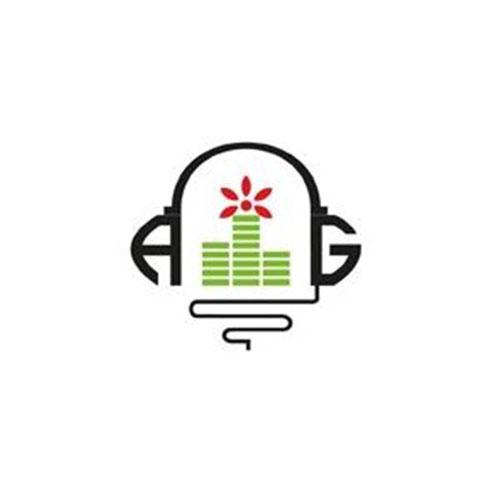 Audiogarden