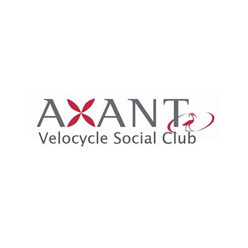 Axant velocycle