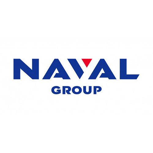 NAVAL Groupe
