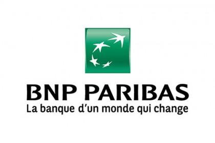 logo-pour-axant_0026_29-bnp
