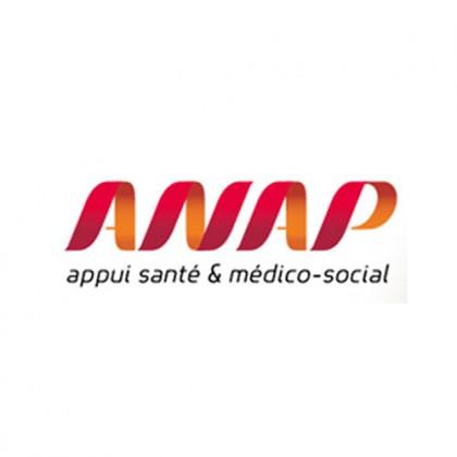 logo-pour-axant_0030_33-anap