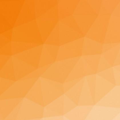 trianglify-background