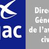 dgac-logo