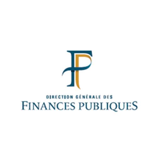 Ministère des Finances