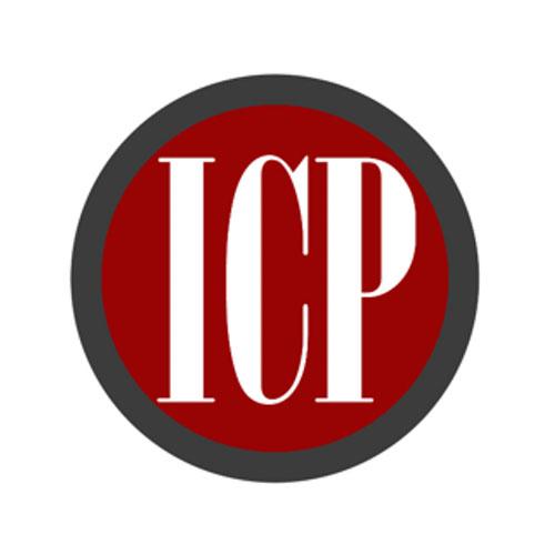 ICP consulting
