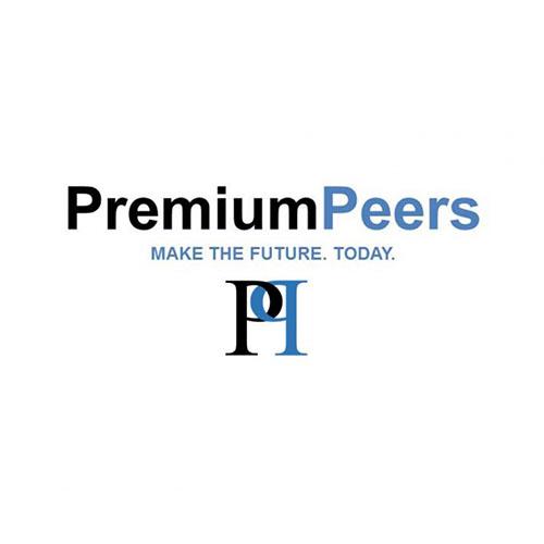 Premium peers