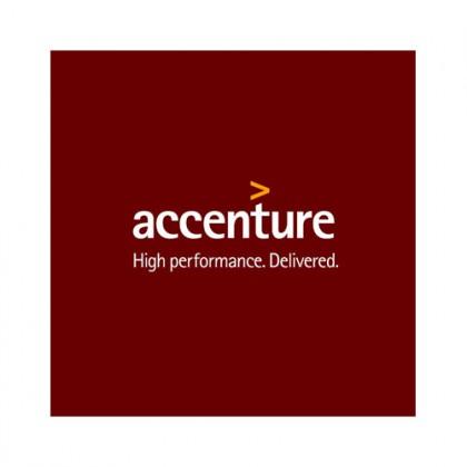 logo-pour-axant_0021_23-accenture