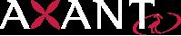 AXANT logo
