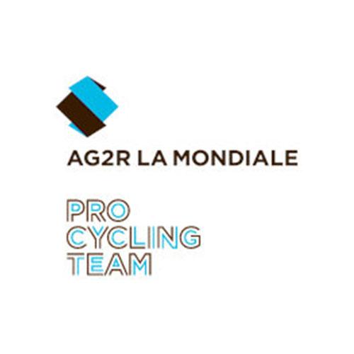 AG2R (équipe cycliste)