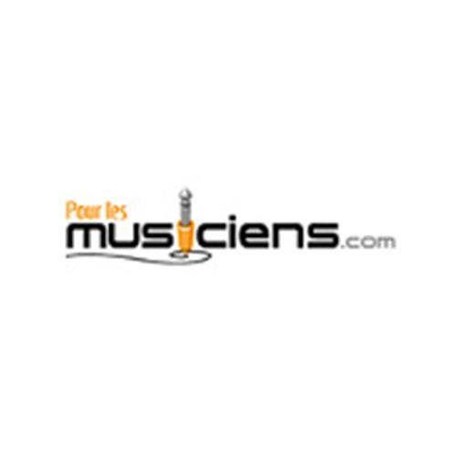 Pour les musiciens .com