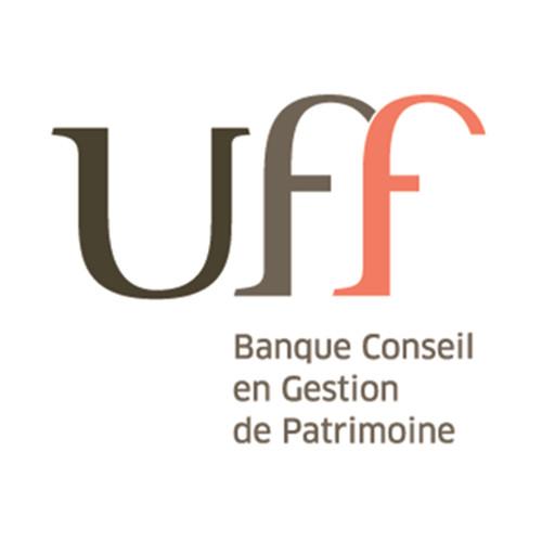 Union Financière de France